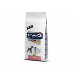 Advance Vet Dog Derma Atopic Rabit