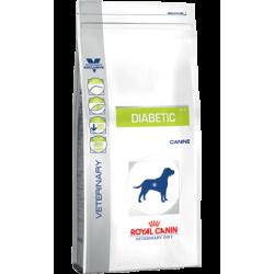 Royal Canin Diabetic Canine - 12 Kg