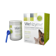 WENZYME - ALIMENTO COMPLEMENTAR - 50GR