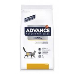 Advance Vet Cat Renal