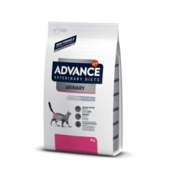 Advance Vet Cat Urinary