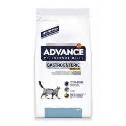 Advance Vet Cat Gastroenteric Sensitive 1,5kg