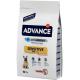Advance Dog Mini Sensitive Salmon & Rice 3kg