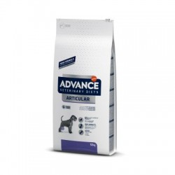 Advance Vet Dog Articular Care