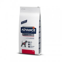Advance Vet Dog Diabetes