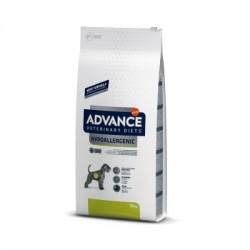 Advance Vet Dog Hypoallergenic