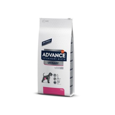 Advance Vet Dog Urinary