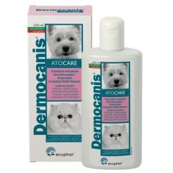 Dermocanis Atocare Champo 250 ml
