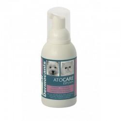 Dermocanis Atocare Espuma 150 ml