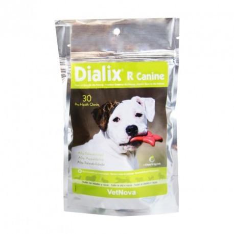 DIALIX R CANINE - 30 comprimidos