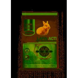 Hami Form Complet Rabbit Acti 700 Gr