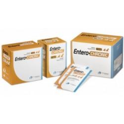 Enterochronic 30 Saquetas